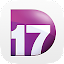 D17 1.0.0 APK for Android