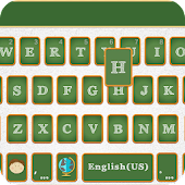 Sakura Theme  Emoji Keyboard