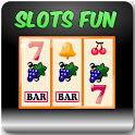 Fun spin - Slot Machines icon