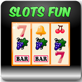 Fun spin - Slot Machines
