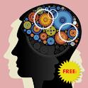 How To Improve Memory icon