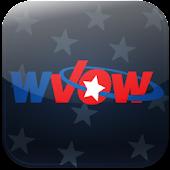 WVOW Radio
