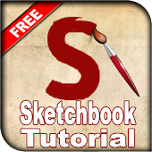 Sketchbook Tutorial Free