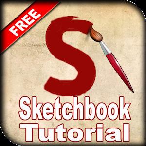 Sketchbook Pro Mobile Apk Download / Eat pray love epub tuebl