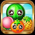 水果爆破 icon