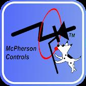 McPherson KCU Controller