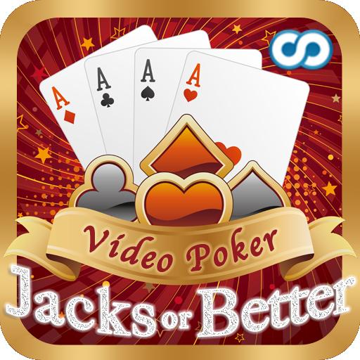 Prime Video Poker