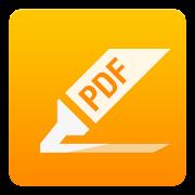 PDF Max Pro - The PDF Expert!