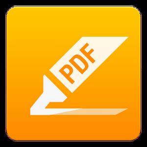PDF Max 4 - The PDF Expert! v4.2 Apk Full App