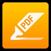PDF Max 4 - The PDF Expert!