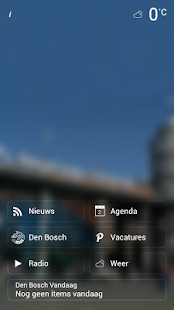 Den Bosch- screenshot thumbnail