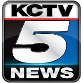 KCTV News Google TV