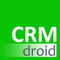 CRMdroid FREE icon