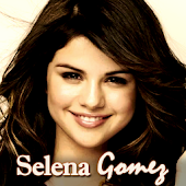 Selena Gomez Fan Club