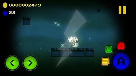 玩冒險App|电力珠宝免費|APP試玩