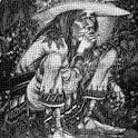 Las Enseñanzas de Don Juan icon