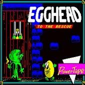 EGG HEAD 2
