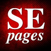 SE Pages