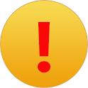 Click 4 Rescue icon