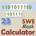 SWE Calculator icon