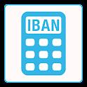 IBAN Rechner