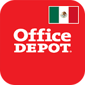 Office Depot México