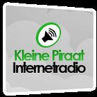 Kleinepiraat.nl icon