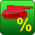 Risiko Simulator icon