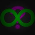 Run Infinity LITE logo