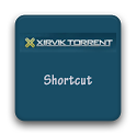Xirvik Shortcut icon