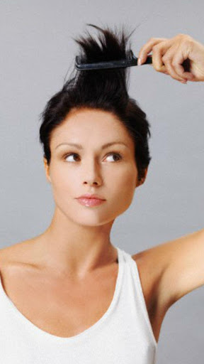 【免費健康App】Hair Growth Guide-APP點子