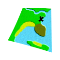 Custom Maps icon