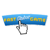 Fast Clicker Game