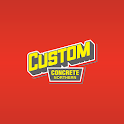 Custom Concrete Calculator icon
