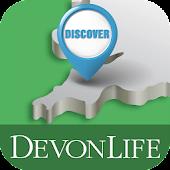 Discover - Devon Life