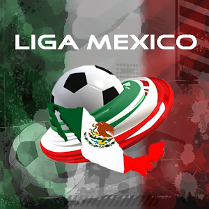 Liga Mexico Predictor for PC and MAC