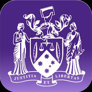 Law Ins ute Victoria