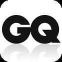 GQ Brasil Mobile icon