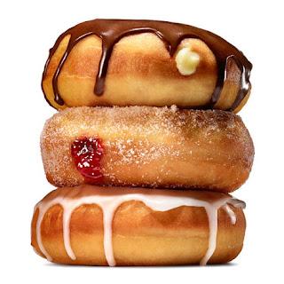 Doughnuts
