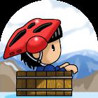 SlideChicken icon