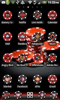Screenshot of THEME - Poker 3D