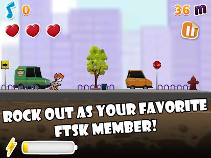 MBR3K - screenshot thumbnail