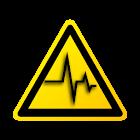 Remote System Monitor icon
