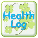 HealthLog Free 1.0.54 Apk