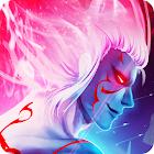 Haunted Empire-Wake of Death icon