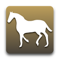 Estimate Horse Weight icon