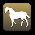 Estimate Horse Weight icon