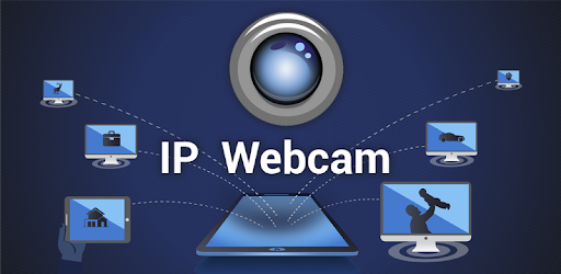 FAQ - Integrating Blue Iris CCTV Web Server with ST and webCoRE