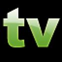 TV-Tagestips logo
