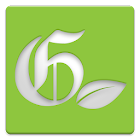 The Green Gazette icon